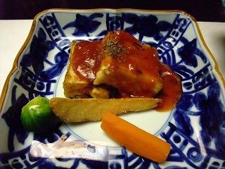 2010_0117宮参り0012