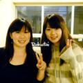 Photos: 2009.02.28