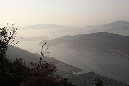 富田松山城 - 10