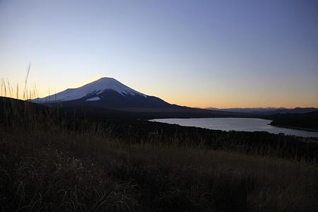 山中湖パノラマ台 - 02