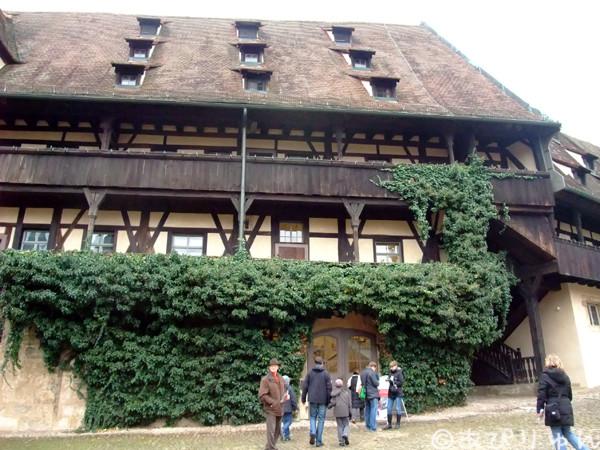 バンベルクの画像 p1_32