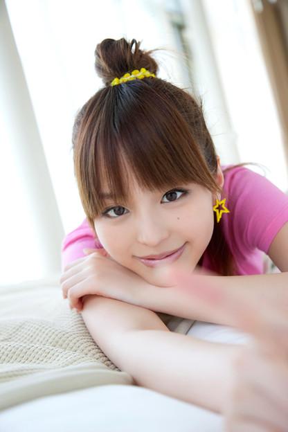 平野綾の画像 p1_39
