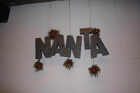 NANTA