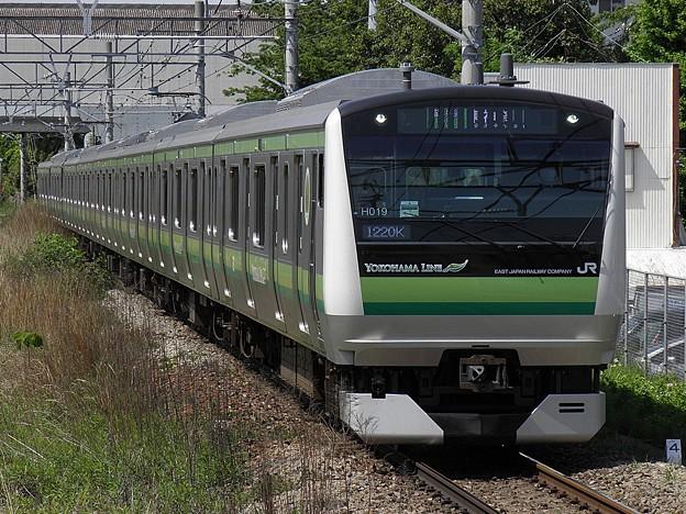 P5020006