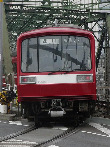 P5050114