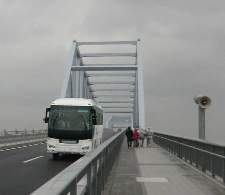 tokyo gate bridge-240414-4