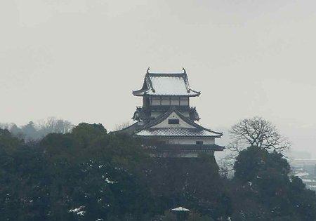 inuyamazyou-220103-2