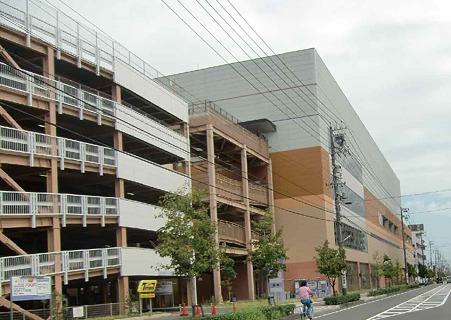 syokusenkan taiyo bivi fujieda-220926-2