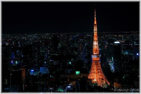 東京タワー(2010年年号表示_001)