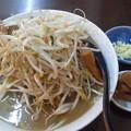 味噌麺処 花道 (中野区野方)