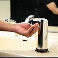 写真: soapdispenser1