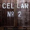 Photos: CELLAR No.2