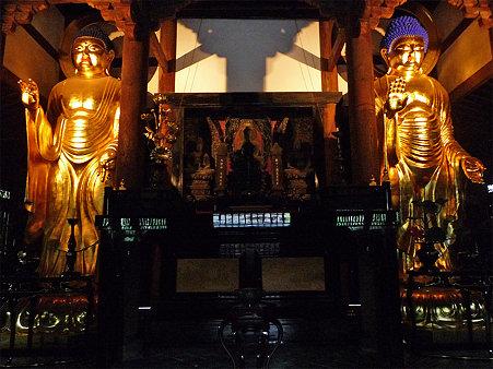 聖福寺(8)