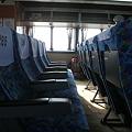 写真: IMG_6977神津島__天上山登山と島巡り