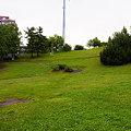 Photos: 平岸高台公園
