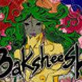 Photos: BaksheesH