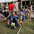 Tour de Okinawa 2009