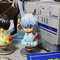 Photos: 銀さんのアイスクリーム屋さん