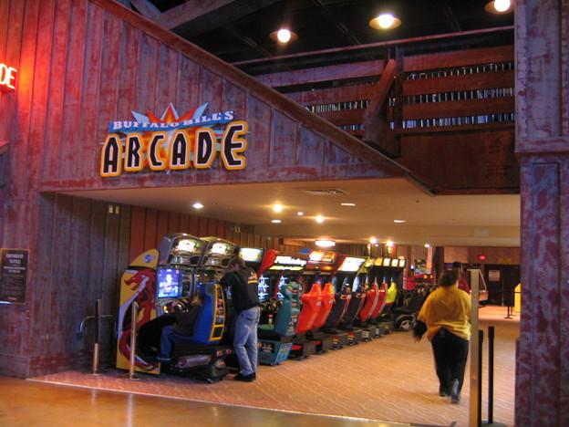 IMG_5040 Arcade