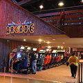 Photos: IMG_5040 Arcade