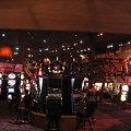 Photos: IMG_5049 Casino Floor Buffalo Bill  11-16-09 1314