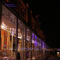 Photos: Romantic Yokohama ・・・ Night of December XIII
