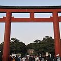 写真: 初鎌倉 02