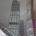 Photos: 上海って都会です
