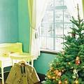 2009世界のクリスマス