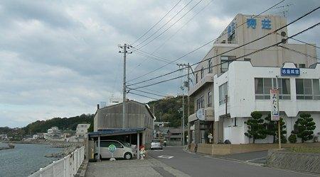 民宿寿荘01