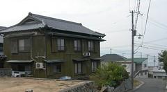 民宿平林荘