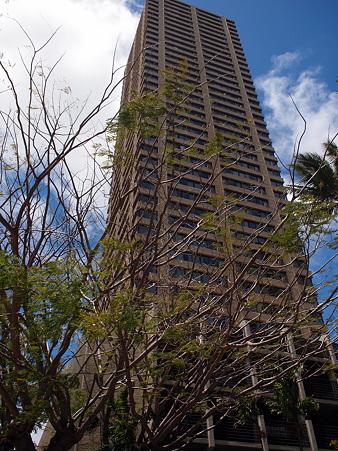 100421_Hawaii03